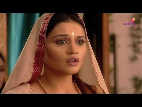 Uttaran - उतरन - Full Episode 389
