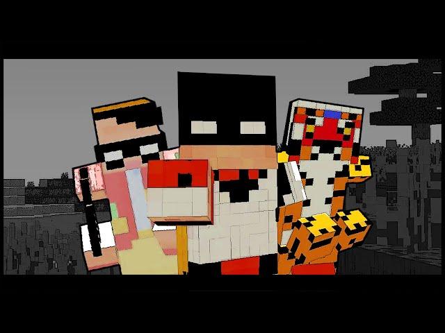 vr minecraft bullying