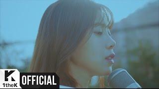 [MV] Bae Da Hae(???) _ Knock Knock Knock(? ? ?) MP3