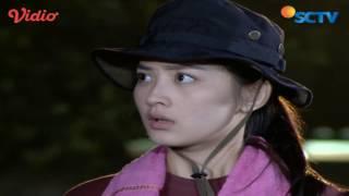 Video Mawar dan Melati: Melati Bertemu dengan Arock | Episode 44 download MP3, 3GP, MP4, WEBM, AVI, FLV April 2018
