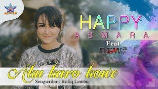 Happy Asmara Karo Kowe Mp3