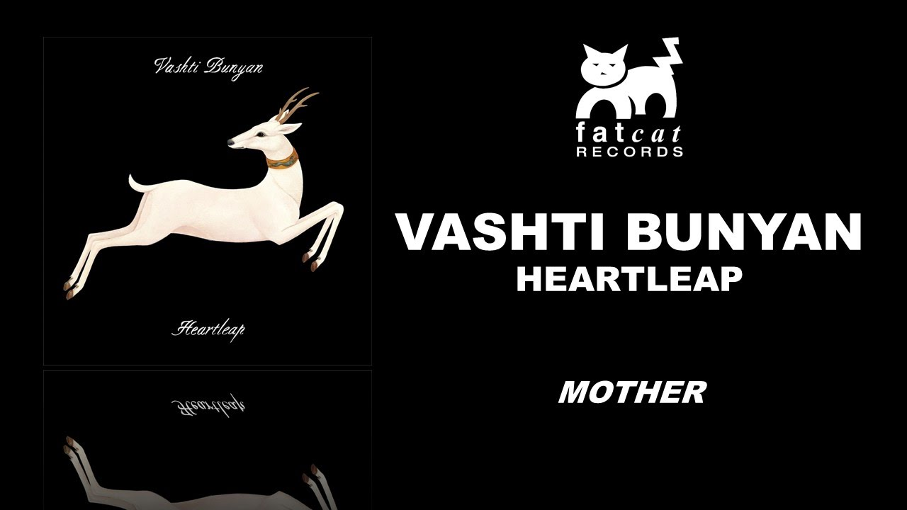 Vashti bunyan if i were same but different youtube - Vashti Bunyan Mother Heartleap