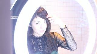 [Saki Takaoka 30th Anniversary] 高岡早紀デビュー30周年記念盤『オー...