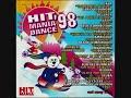 Hit Mania Dance 98 1998 mp3