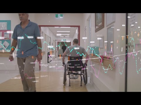 Transforming Patient Care with DeloitteASSIST