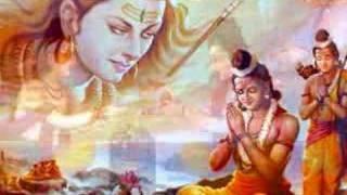 जय सिया राम - Mangal bhavan amangal hari -- Ravindra Jain