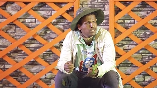 Ethiopian - Yemaleda kokoboch Episode 15 A