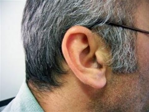how-to-unclog-your-ears