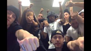CL of 2NE1, Ariana Grande, Justin Bieber & Kendal Jenner - I REALLY LIKE YOU
