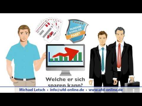 Unabhängige Finanz- und Konzeptberatung Freiburg: Kapital mit Konzept aufbauen!