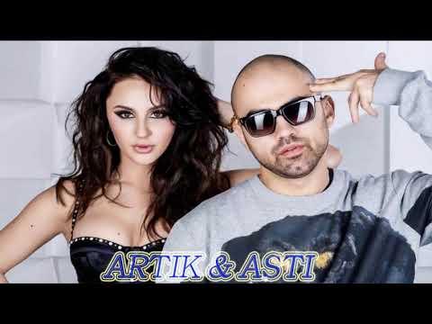 01-08-2019 ARTIK & ASTI - Best of | Лучший Сборник Артик & Асти
