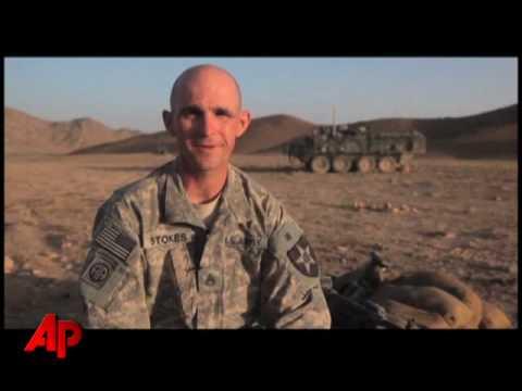 video essay battalion hit hard in afghan war   youtube video essay battalion hit hard in afghan war