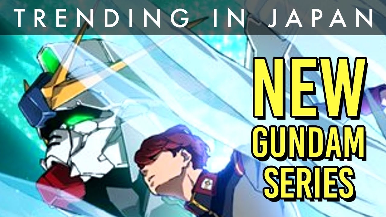 Build Fighters Gundam Nt Anime Revealed new Gundam Series Youtube Gundam Nt Anime Revealed new Gundam Series Youtube