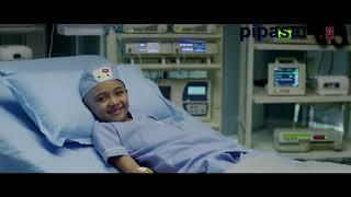 """Hai Yehi Zindagi (From """"Kick"""") - Meet Bros Anjjan"""