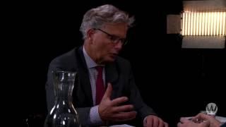 Waarom haten ze ons eigenlijk?; Paul Cliteur, Geerten Waling en Frits Bosch