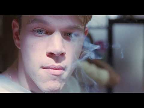 Good Will Hunting Best Scene Part1 720p Bluray In Hindi