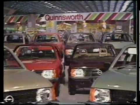RTE 1 ADS 1984. 1
