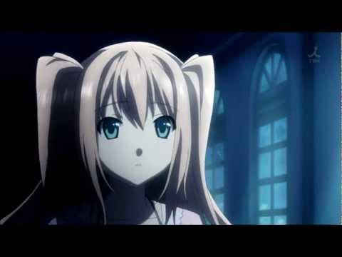 ~Happily Ever After~ Koi to Senkyo to Chocolate AMV (EngSub)(HD)