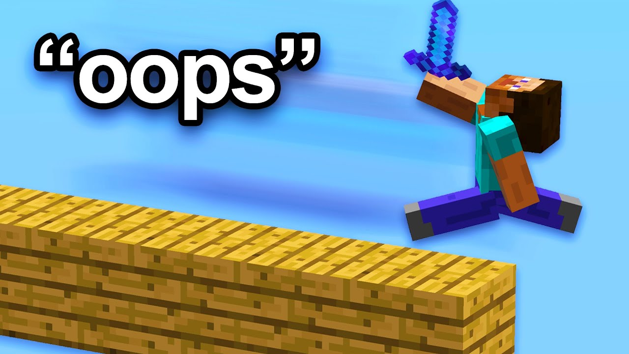 Skywars Hackers are Stupidly Funny