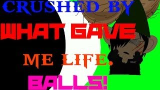 Crushed By Boobs And Balls - South Park : The Stick of Truth Part 19 (PC) - TheNevadaBoB