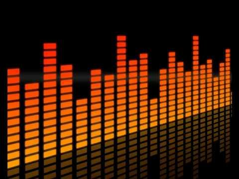 YouTube          Club Music 2010   Dj Kantik Egypt Gogo