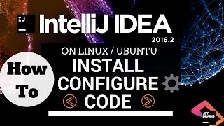 Install  IntelliJ IDE on Linux | Ubuntu 👉[ Free license for Students ]