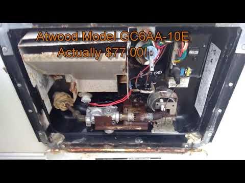 atwood-water-heater-repair