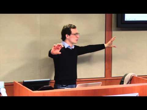 Lecture 20. Virtual Memory - Carnegie Mellon - Comp. Arch. 2015 - Onur Mutlu