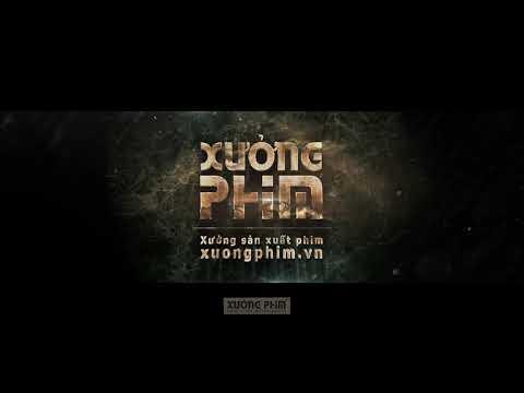 Xưởng sản xuất phim Dịch vụ TVC – Viral – Phim Hài – Video Marketing