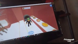 Roblox app android part 802 Roblox adopt me 360 video