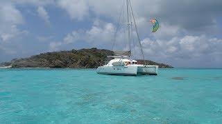 KARIBIK: Grenada 2019 | Der schönste Ort der Welt?!
