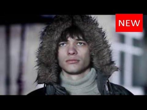 Пятая Группа Крови 7 серия - Российская Мелодрама ??