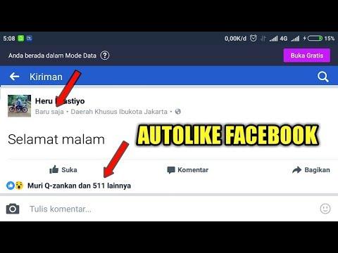 cara-mendapatkan-banyak-like-di-facebook-android..autolike-2019..himzi-autolike