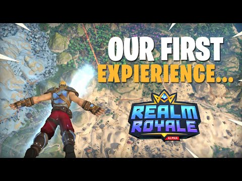 me-and-my-friends-tried-realm-royale-and-this-is-what-happened...