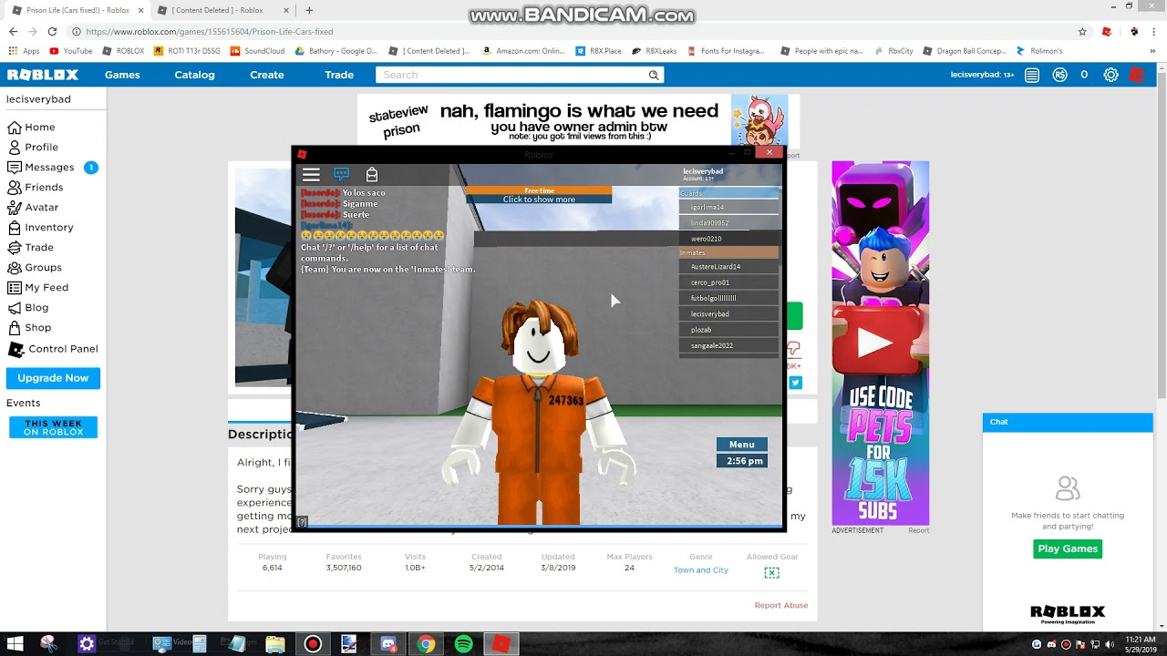 Roblox Most Annoying Sound Id Rbxrocks Roblox Uncopylocked Obby