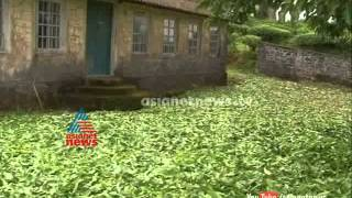 Idukki Bonami Estate closing condition : Chuttuvattom News