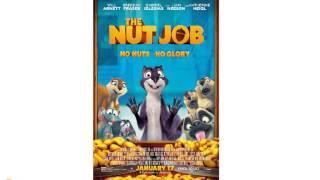 Benjamin Nilsson Rants #4: The Nut Job