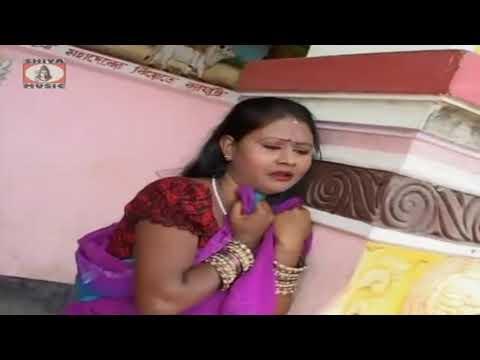 Bangla Jhumur Gaan - Premo Rouge | Purulia Video Album - NI RASYA AAKAL
