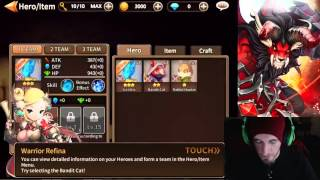 KILLER APP OR DIRTY CRAP? Soul Seeker for iOS