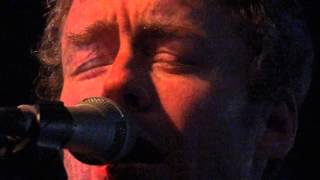 Low - Monkey - The Trinity Centre Bristol - 29.04.13