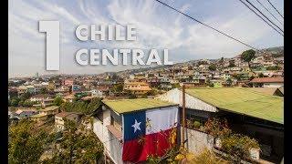 Primera Parte | Chile Central