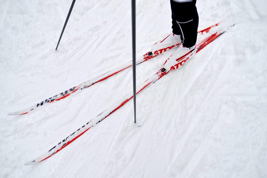 Модели роликовых лыж для конькового хода, имеют два узких колеса большего диаметра. Серия performance (rc7 skate, rc7 classic) по своим рабочим характеристикам немного уступает роллерам серии race, хотя станет отличным помощником для спортсменов-аматоров и новичков с большими.