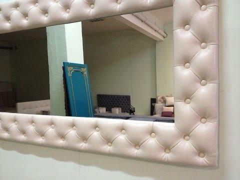 Зеркало напольное 2169w белое петроторг. Для прихожей → зеркала напольные → зеркало напольное 2169w белое. Итого: 2 990 руб. Купить.