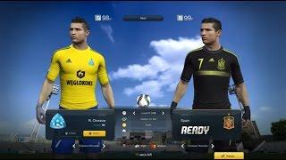 Fifa Online 3 Ranking 12 Win Streak