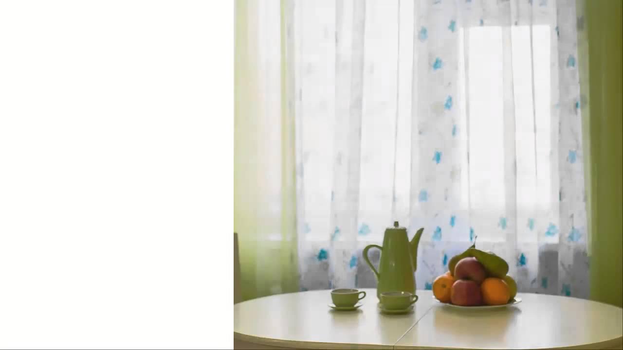 Лучшие готовые шторы от ведущих мировых дизайнеров собраны в обновленном каталоге штор для кухни, гостиной и спальни в интернет магазине ozon. Ru.