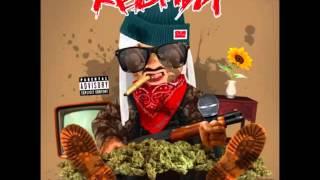 Redman - Mudface New Album (HQ)