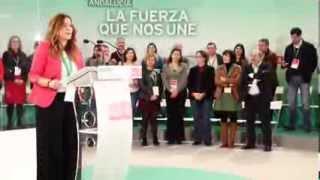 VERONICA PEREZ - CONGRESO SEVILLA - 301113