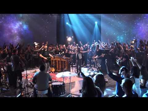 Vertical Worship -
