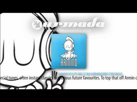 Armada Label Spotlight: Armind