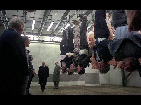 Кадры из фильма Пятница